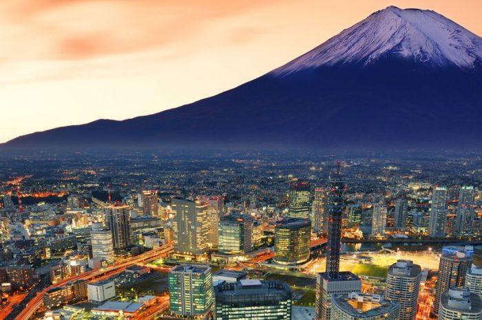 Japón: Becas Para Doctorado en Diversos Temas Ritsumeikan University