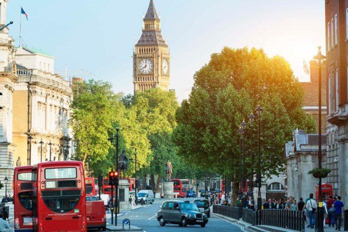 Reino Unido: Becas Para Maestría en Diversos Temas Imperial College Business School