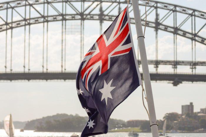 Australia: Becas Para Pregrado y Posgrado en Varios Temas Bond University
