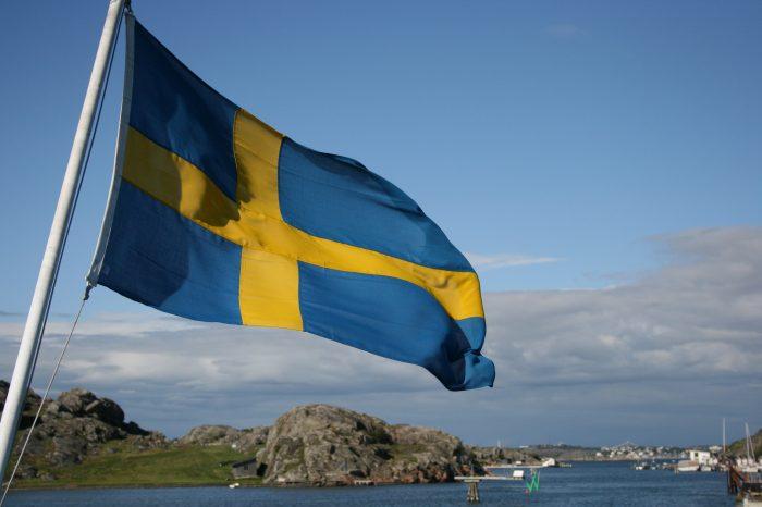 Suecia: Becas Para Maestría en Varios Temas Halmstad University