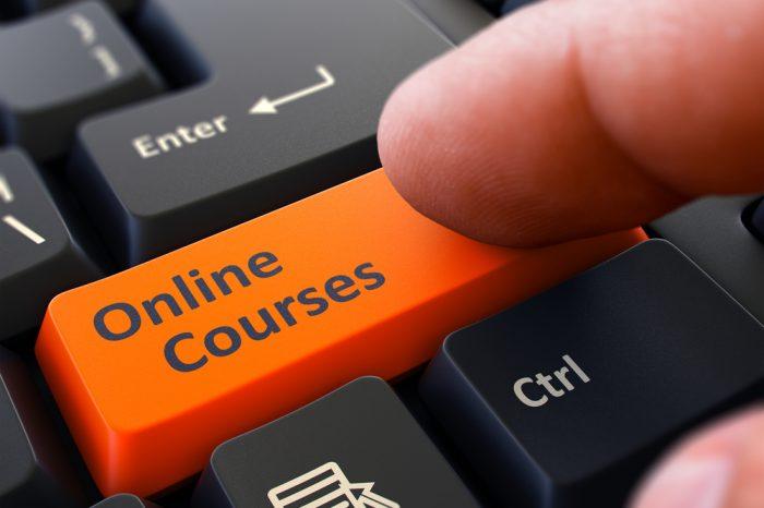 Hasta 95% de descuento en 55.000 Cursos Online de Udemy