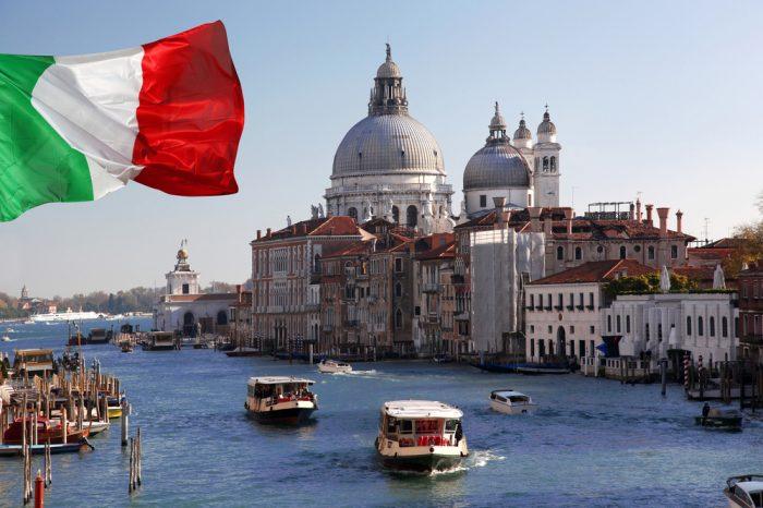 Italia: Becas Para Maestría y Doctorado  en Ciencias Bocconi University