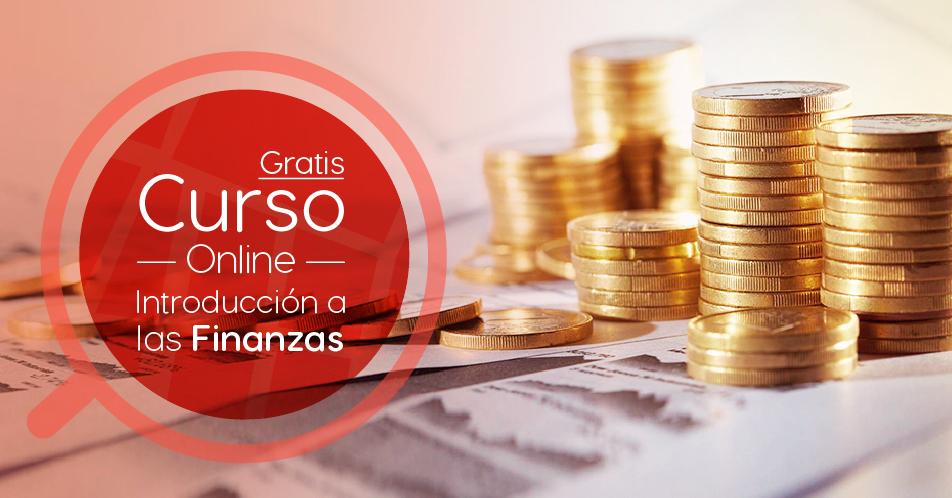 """Curso Gratis Online """"Introducción a las Finanzas"""" Universidad Nacional Autónoma de México"""