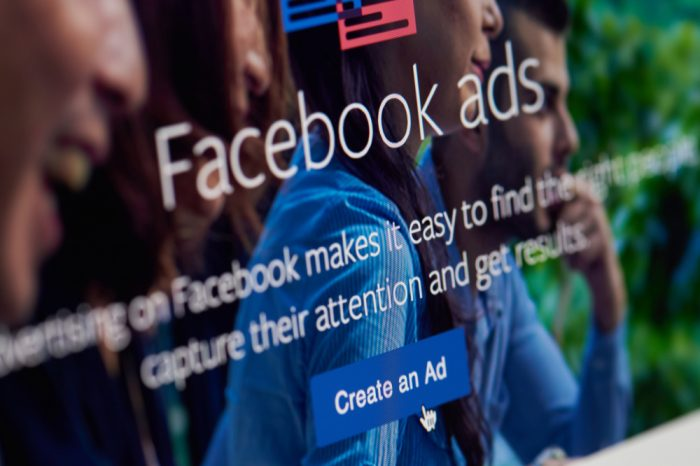 Curso Online: Facebook Ads 2018 : Domina el Marketing en Facebook