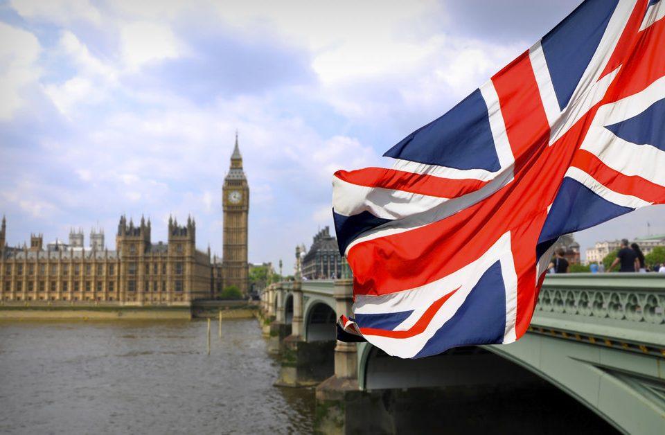 Reino Unido: Becas Para Pregrado y Posgrado en Diversos Temas Universidad de Brunel